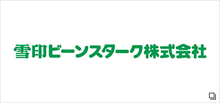 Bean Stalk Snow Co., Ltd. (in Japanese)