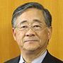 Vice President and Executive Managing Director, Japan Sport Association (JASA) Masafumi Izumi