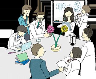 Cardiovascular and Renal areas | Otsuka Pharmaceutical Co , Ltd