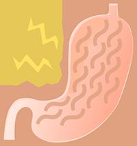 ピロリ 菌 感染 ルート