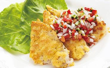 良い 肝臓 レシピ に 肝臓に良い食べ物レシピ☆5分でできる7つの簡単メニュー