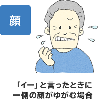 画像 うつ 病 顔つき 【ガチ】うつ病の人は「鬱語」を話していることが言語分析で判明! 「絶対に~」「必ず~」を連発する人は危険!?