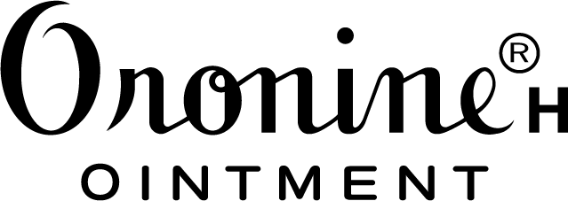 Oronine H Ointment